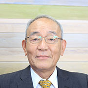 ManagingDirector 宮崎敦夫