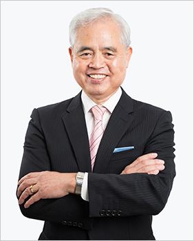 CEO TOMIHISA-NISHIJIMA